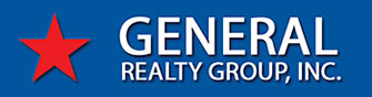 General Realty Group, Inc.